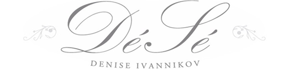 DéSé Design Shop-Logo